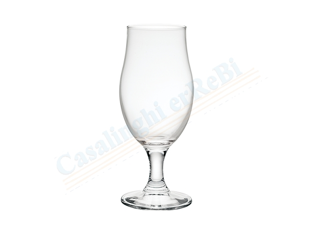 EXECUTIVE BIRRA C/3 CL.39