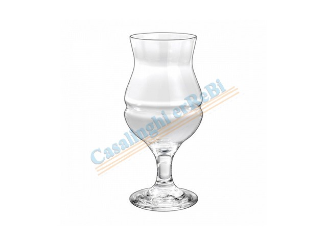 CALICE C/6 SOMMELIER ALE 400
