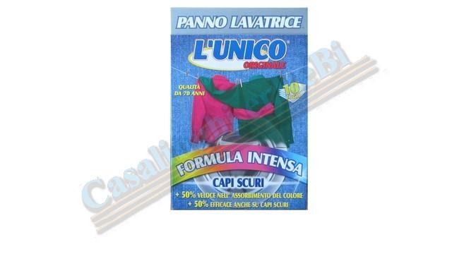Prodotto da montrasio in vendita su casalinghi errebi - Bellotti casalinghi ...