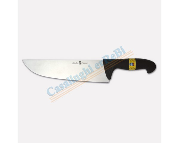 COLTELLO PETTO CM.31 M/NYLON 522R