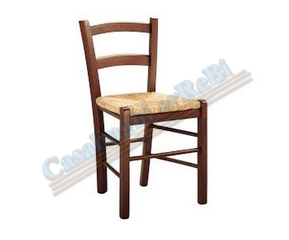 Sedie legno casalinghi vintage coprisedia sedia legno pisa