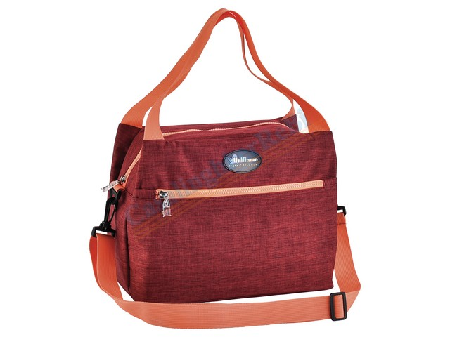 BORSA BREEZE 13 LT 025241