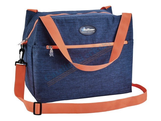 BORSA BREEZE 20 LT 025242
