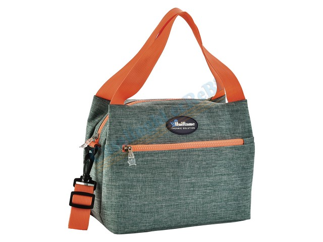 BORSA BREEZE 26 LT 025244